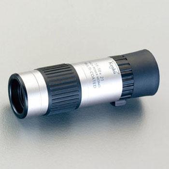 ESCO EA757X-32 [ 15-50倍2mm ]变焦单眼镜 ESCO EA757X 32 15 50 2mm