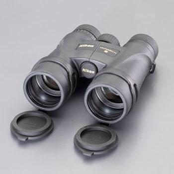 ESCO EA757AG-56 x104mm双镜 ESCO EA757AG 56 x104mm