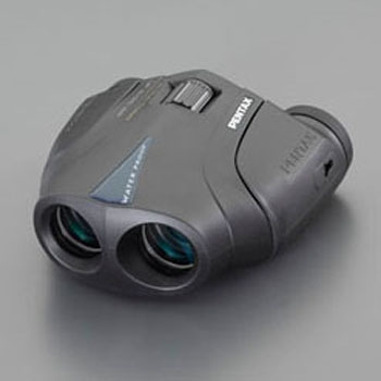 ESCO EA757AG-39A x1025mm双镜(防水) ESCO EA757AG 39A x1025mm