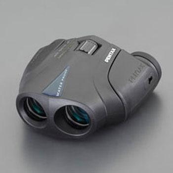 ESCO EA757AG-38A x825mm双镜(防水) ESCO EA757AG 38A x825mm