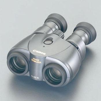 ESCO EA757AF-4 x825mm双镜(防止手抖) ESCO EA757AF 4 x825mm