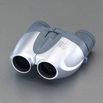 ESCO EA757AD-65A x10-502mm双镜(变焦) ESCO EA757AD 65A x10 502mm