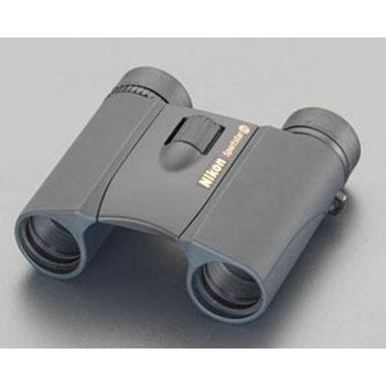 ESCO EA757AD-52 x825mm双镜 ESCO EA757AD 52 x825mm
