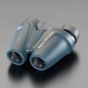 ESCO EA757AD-44 x1025mm双镜 ESCO EA757AD 44 x1025mm