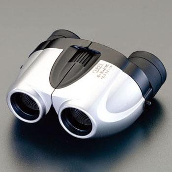 ESCO EA757AD-25C x10-302mm双镜(变焦) ESCO EA757AD 25C x10 302mm