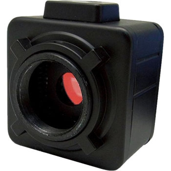 3RRR DKMC01 USB显微镜 3RRR DKMC01 USB