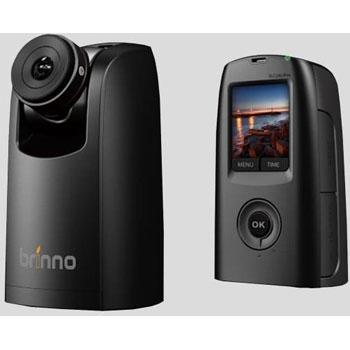 AS ONE  TLC200Pro 自动摄影照相机 AS ONE TLC200Pro