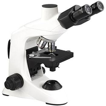 ARMSSYSTEM AR-32-2 三眼生物显微镜 ARMSSYSTEM AR 32 2