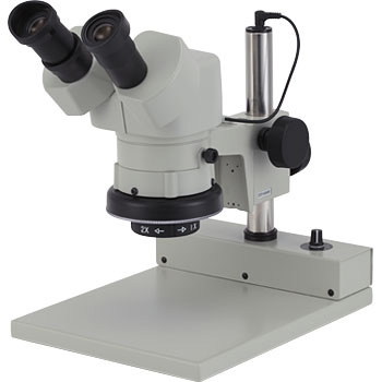 Carton M3664 固定变倍实体显微镜N南威尔士- 40 PG Carton M3664 N 40 PG