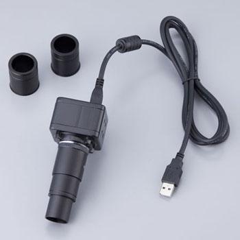 AS ONE  MIC-142 显微镜摄像机 AS ONE MIC 142