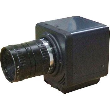 artray 274KY-WOM USB 2.0照相机 artray 274KY WOM USB 2 0