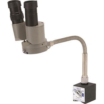 Carton M9198 小型实体显微镜FSC - MG Carton M9198 FSC MG