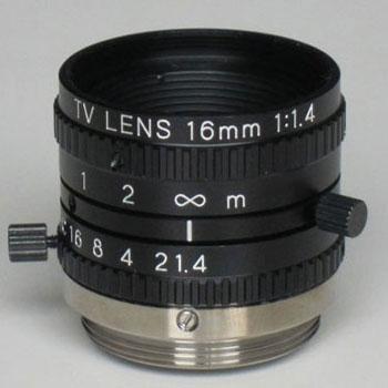 AS ONE  MV1614 CCTV镜头 AS ONE MV1614 CCTV