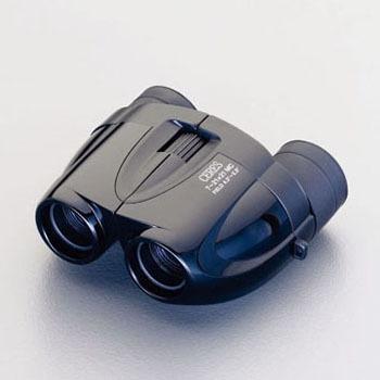 ESCO EA757AD-43A x7-21mm双镜(变焦) ESCO EA757AD 43A x7 21mm