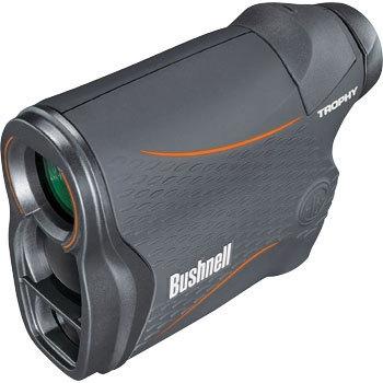 Bushnell  202640 激光距离计