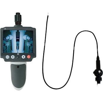 DreamMaker DMSC35AA 液晶监视器付工业内视镜 DreamMaker DMSC35AA