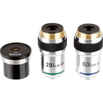 Carton M926060 对物镜头60 X开口数0.85