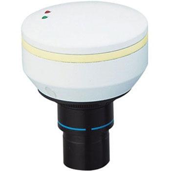 AS ONE  HDCE-10C USB数码相机