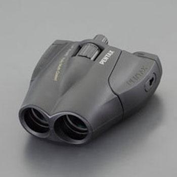ESCO EA757AG-5G x1025mm双镜