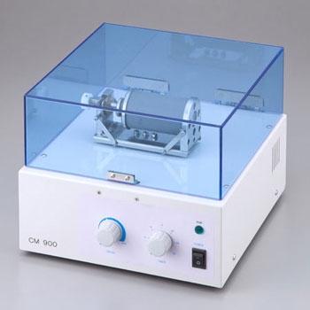 亚速旺 ASONE CM900 小型水平振荡机 ASONE CM900
