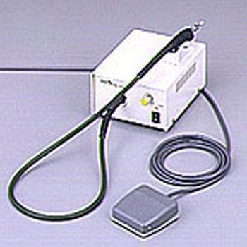 亚速旺 ASONE S-303 能量阻抗 ASONE S 303