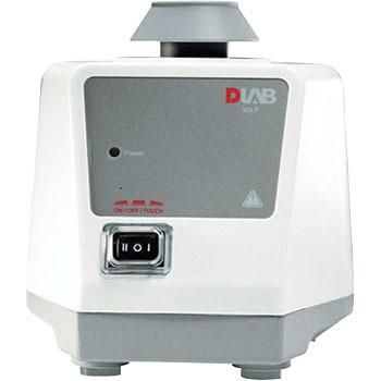 DLAB MX-F 高盛混合器 DLAB MX F
