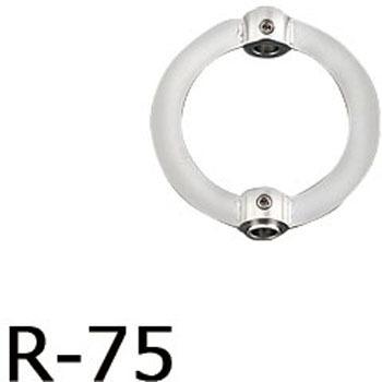 亚速旺 ASONE R-75 搅拌机用的搅拌机 ASONE R 75