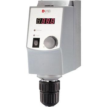 DLAB OS20-S 搅拌机S类型 DLAB OS20 S S