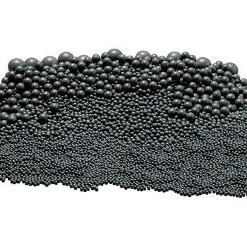 CC印  SUN-11-5 氮化硅 CC SUN 11 5