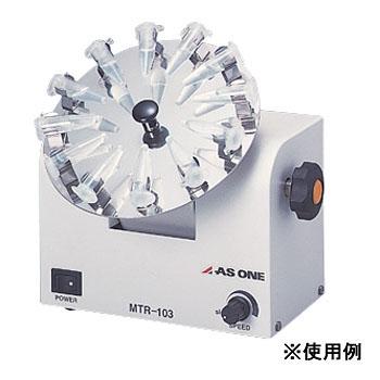 亚速旺 ASONE MTR-103 微调调谐器 ASONE MTR 103