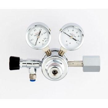 AS ONE GF2-2506-RQ-VAI 压力调节器 AS ONE GF2 2506 RQ VAI