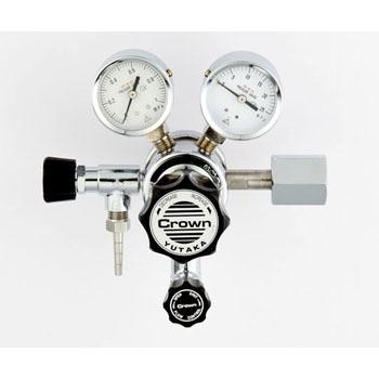 AS ONE GF22510RNVPVAI 压力调节器 AS ONE GF22510RNVPVAI