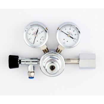 AS ONE GF1-2506-RQ-VN 压力调节器 AS ONE GF1 2506 RQ VN