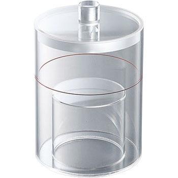 AS ONE 20011408 马里式容器 AS ONE 20011408