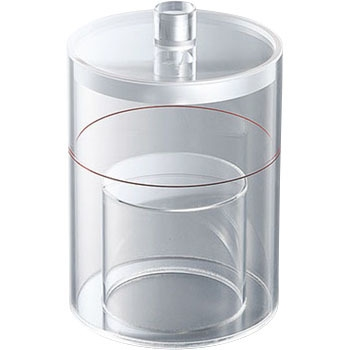 AS ONE 20011417 马里式容器 AS ONE 20011417