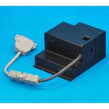 APEL PD-3500-401 光度计 APEL PD 3500 401