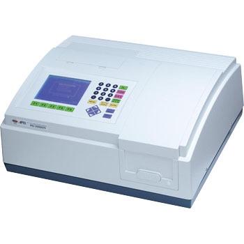 APEL PD-3500UV 高精度紫外线分光光度计 APEL PD 3500UV