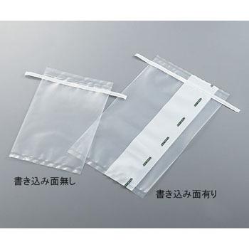 AS ONE CR 1500mL 清洁室用取样包 AS ONE CR 1500mL