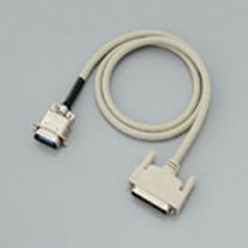 AS ONE RS232C 分光光度计用选项 AS ONE RS232C