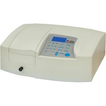 APEL PD-3000UVe 可见·紫外线光度计 APEL PD 3000UVe middot