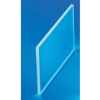 AS ONE B50 功能荧光玻璃 AS ONE B50