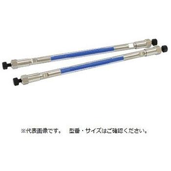 GLS  4425 HPLC卡姆(Inertsl(R)ODS - 3) GLS 4425 HPLC Inertsl R ODS 3