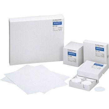 ADVANTEC 68389055 硅胶纸 ADVANTEC 68389055