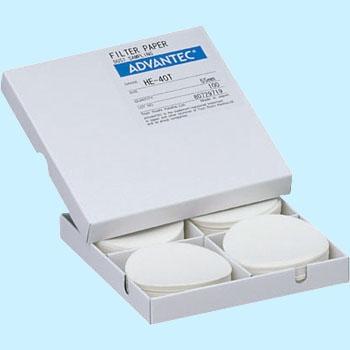 ADVANTEC 36561050 达斯监视器用纸HE-40T ADVANTEC 36561050 HE 40T
