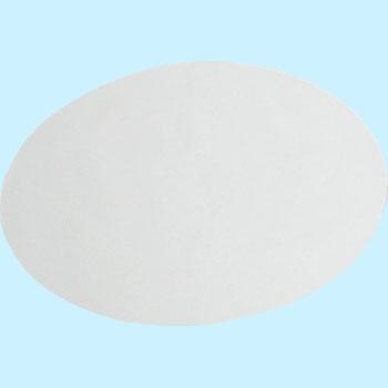 ADVANTEC A500A025A 纤维素混合酯类型成员B500A ADVANTEC A500A025A B500A