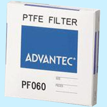 ADVANTEC 38604400 PTPS纸PF060 ADVANTEC 38604400 PTPS PF060