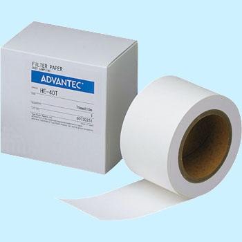 ADVANTEC 36564073 达斯监视器用纸HE-40T ADVANTEC 36564073 HE 40T