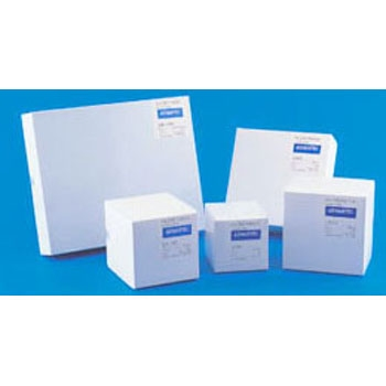 ADVANTEC 36303300 玻璃纸GA-200 ADVANTEC 36303300 GA 200