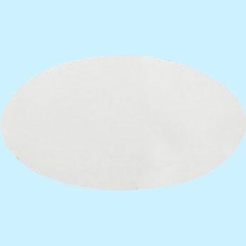 ADVANTEC A100A025A 纤维素混合酯类型 ADVANTEC A100A025A