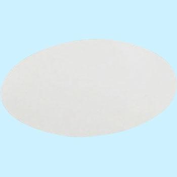 ADVANTEC A045A025A 纤维素混合酯类型 ADVANTEC A045A025A